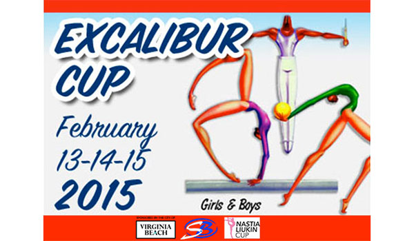 buckeye classic gymnastics meet 2015 results of the republican