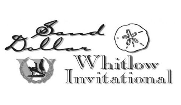Invitationals Nastia Liukin Cup
